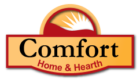 Comfort Home and Hearth