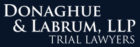 Donaghue & Labrum Law Firm
