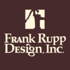 Frank Rupp Design, Inc