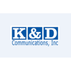 K&D Communication, Inc. (Comstar Technologies)