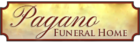 Pagano Funeral Home
