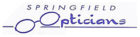 Springfield Opticians