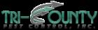 Tri-County Pest Control, Inc.