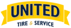 United Tire & Service (Concordville Auto Center)