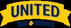 United Tire & Service (Concordville Auto Center)