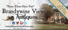 Brandywine View Antiques