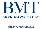 Bryn Mawr Trust Company
