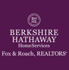 Berkshire Hathaway, Fox & Roach, Realtors